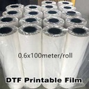 Plastisol Heat Transfer Printer And Accessories